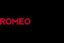Romeo Merino