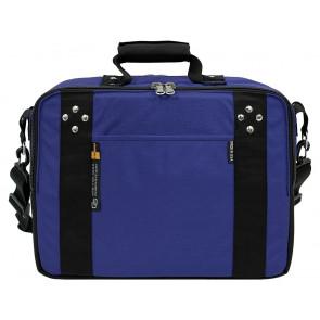 Shoulder Bag II (GLSD2)