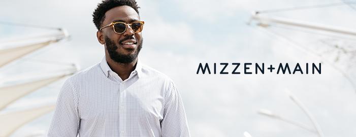 Mizzen + Main Slider 3