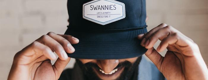 Swannies Slider 1